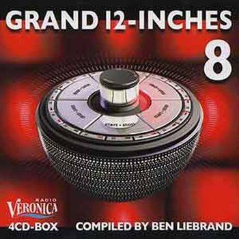 grand-12-inches-vol.-y8j8w.jpg